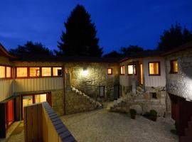 As 10 Melhores Casas de Campo em Minho, Portugal | Booking.com