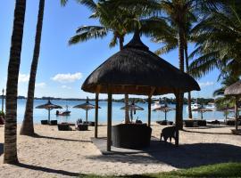 Ocean Lofts & Apartments
