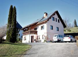 Haus Griesenhain