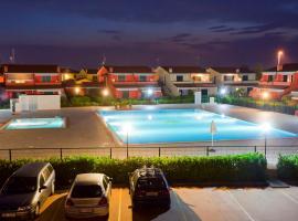 Villaggio Dei Fiori Resort