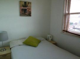 se1 rooms
