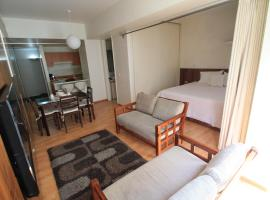 Alameda Downtown Suite, 327