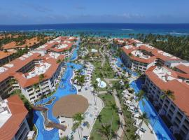 De 10 beste resorts in Punta Cana, Dominicaanse Republiek ...