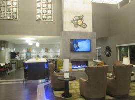 The 10 Best Hotels Near Nationwide Arena In Columbus United