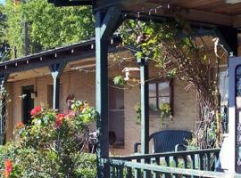 The best farm stays in Texas, USA | Booking com