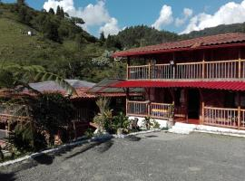 30 Best Santa Rosa De Cabal Hotels Colombia From 13