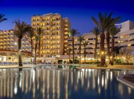 Caesar Premier Eilat Hotel