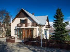 AS Guest House Akureyri