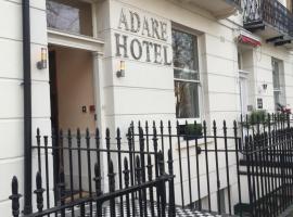 Adare Hotel