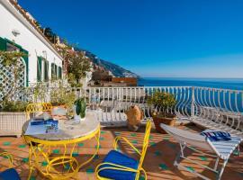 Costiera Amalfitana: i 30 migliori hotel. Costiera ...