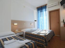 Hotel Domus Mea