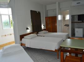 Hotel Sambura