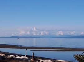 Buena Vista by the Sea