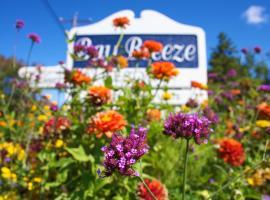 Bay Breeze Resort