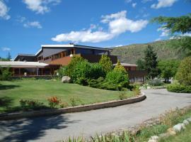 Village Club d' Yravals