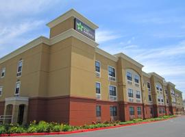 Extended Stay America - Orange County - Anaheim Hills