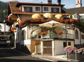 I 6 migliori hotel di Colle Isarco (da € 50)