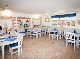 Weingut und Gästehaus Salzl