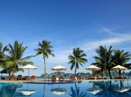 The 10 Best Resorts In Ha Long Bay