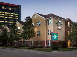 Homewood Suites by Hilton Houston-Westchase