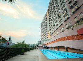 Everyday Smart Hotel - Malang