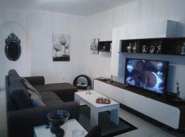 Calu Apartament