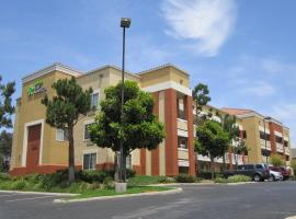 Extended Stay America - Orange County - Brea