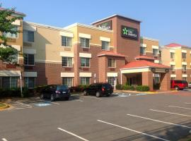 Extended Stay America - Washington, D.C. - Tysons Corner