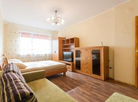 Apartment u Korolievskikh Vorot