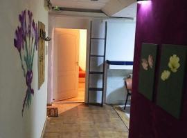 Cosi apartament