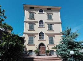 Maison Colaianni