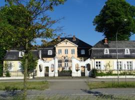 Lübecker Krönchen