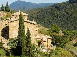 Os 30 melhores hotéis de Navarra – onde se hospedar em ...