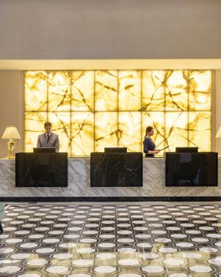 Alvear Icon Hotel - Leading Hotels of the World
