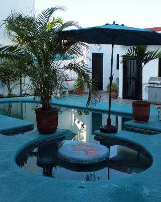 The 10 Best Hotels in Rincon de Guayabitos based on 1,880 ...