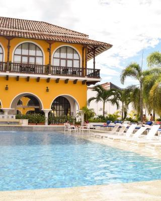 Los 30 Mejores Hoteles de Girardot según 7.048 comentarios ...