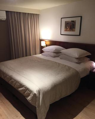 Hotel Prélude