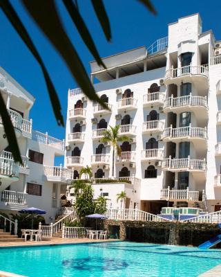 Los 29 Mejores Hoteles de Melgar según 8.575 comentarios de ...