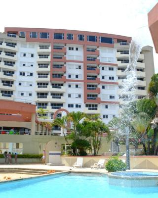 Los 30 Mejores Hoteles de Tonsupa según 3.020 comentarios de ...