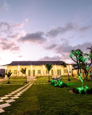 Phan rang kite center