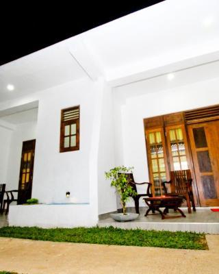 Sirisara Holiday Resort