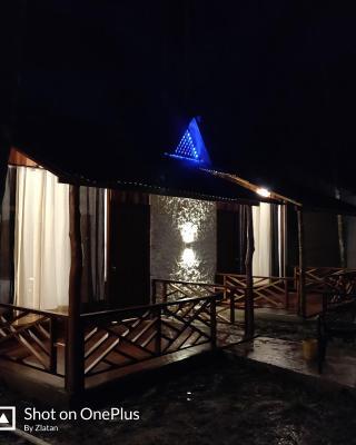 Placid Garden Resort