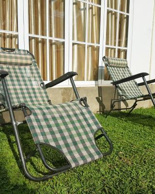 Sky Hostel Negombo
