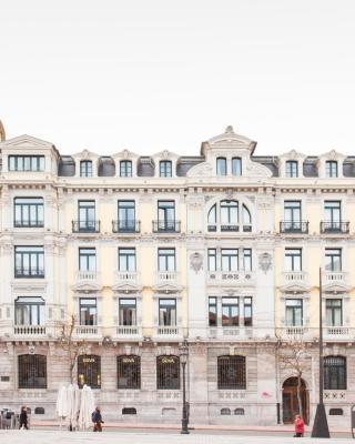 Los 25 Mejores Hoteles de Oviedo según 52.250 comentarios de ...