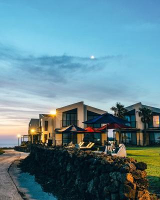 MJ Resort