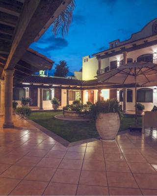 The 5 Best Hotels In Tula De Allende Based On 1 275 Reviews
