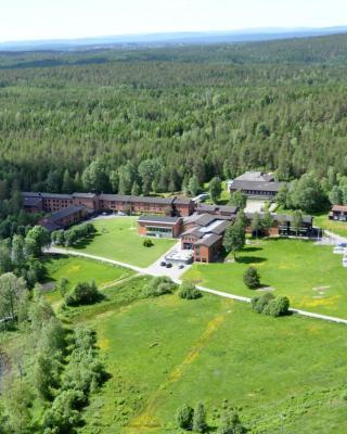 Sørmarka Konferansehotell