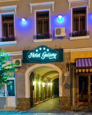 Hotel Galany