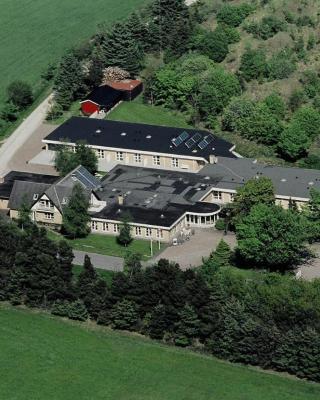 Hotel Klim Bjerg