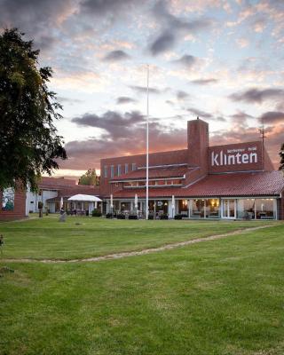 Hotel Klinten